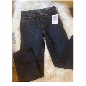 Lucky Brand Jeans kids size 6